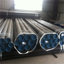 carbon seamless pipe astm a106 gr.b pipe