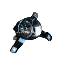 Good Quality for Lighting System Right Front Fog Lamp / Light  4116200AP24AA supply to Peru Supplier