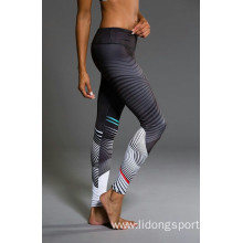 Women Workout Yoga Wear Fitness Ladies Tights