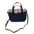 summer shoulder o bag style handbag crossbody tote