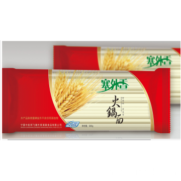 High Quality for Bulk Ramen Noodles Halal dry instant egg noodles export to Netherlands Suppliers