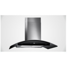 New Design Range Hood 60cm Cooker Hood