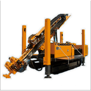 geological exploration equipment for sale