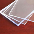 White Glass Opal PcDiffused Solid Well Polycarbonate Sheet