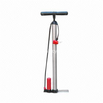 Different Sizes and Colors Handle Pumps for Bicycle
