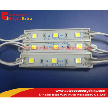 High Power White Led Module