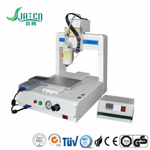 Factory Price Automatic Glue Dispenser robot
