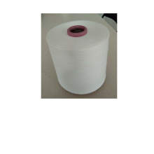 cotton/rayon 50/50 30S siro compact yarn