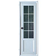 uPVC-casement-door_4.jpg