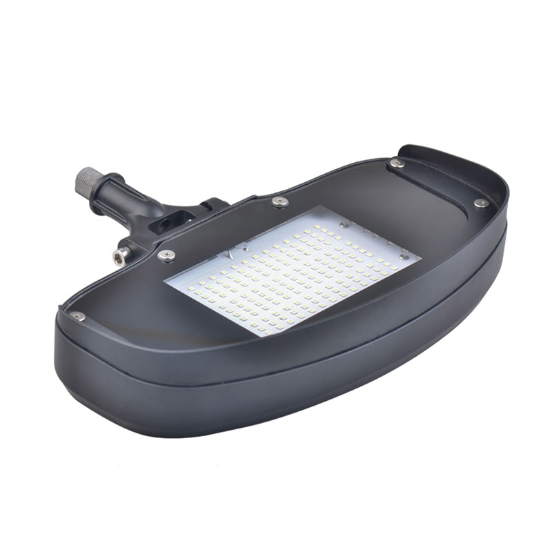 Led Flood Light Knuckle Mount (2)