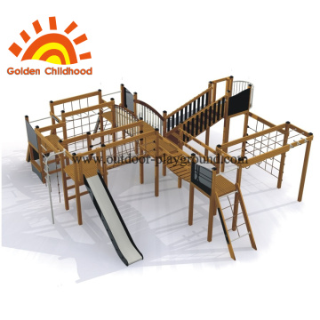 outdoor playground wall activities rental