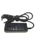 19V 1.75A 40W Laptop Adapter For ASUS Ultrabook