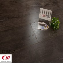 E0 Laminate Flooring  12mm