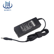 Grade A 65W Adapter Charger 19.5V 3.33A HP