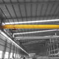 3Ton Single Girder Overhead Crane Price For Sale