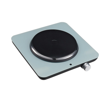 High quality tempered glass hot plate NEW CE