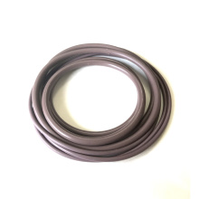 Factory supply Fluorosilicone Rubber O-rings