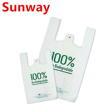 Small Biodegradable Compost  Bags
