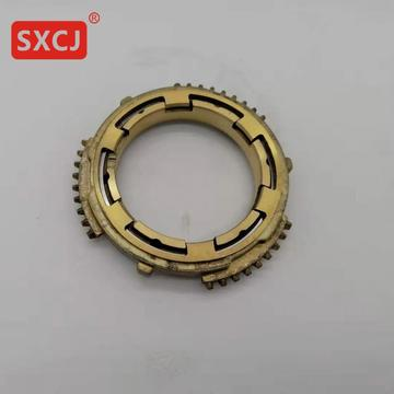 9464466188 synchronizer ring for fiat ducato