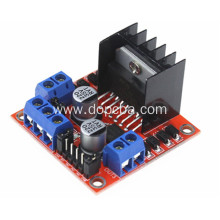 Factory selling for Mass PCB Assembly Big Volume Electronic PCB Fabrication and PCB Assembly supply to Poland Wholesale