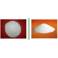 citric acid anhydrous/monohydrate