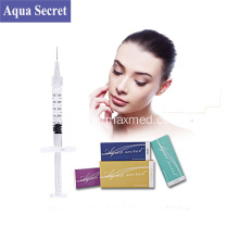 Big discounting for China Manufacturer of Lips Enhancement, Injectable Lip Fillers, Cosmetic Lip Fillers Hyaluronic Acid Injections to Buy Dermal Filler supply to Ukraine Exporter