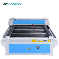 Iron/ Stainless Steel/ aluminum CNC Plasma Cutting