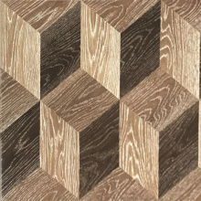 Art Waterproof Parquet Laminate Flooring