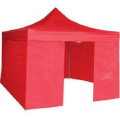 rain canopy tent for market