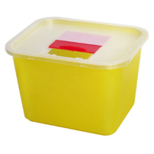 Sharps Container 5.0L