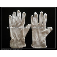 marching band jeweler white gloves