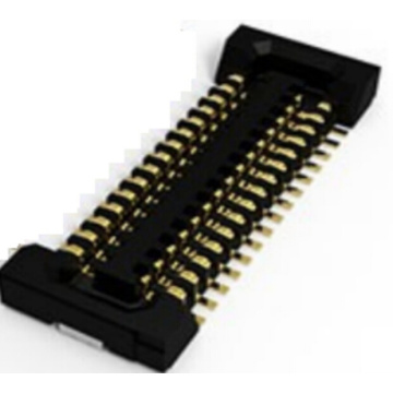 0.4mm Board to Board male connector