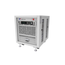 Switch Mode DC Power Supply 12KW 300V