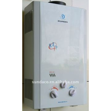 10L Instant Gas Water Heater