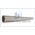 Contiunuous Process PEEK extrusion tube pipes