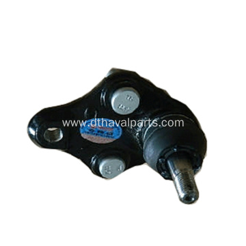 Control Arm Ball Joint For Great Wall