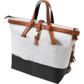 Convertible Folding Diaper Baby Tote Bag