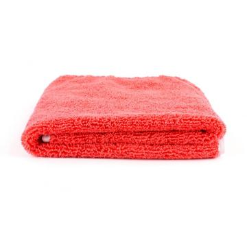 SGCB best car wax buffing towels