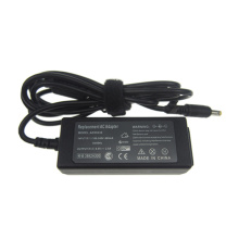 Factory Supply Factory price for Asus Computer Charger 9.5V 2.5A 24W Laptop Adapter For ASUS supply to Trinidad and Tobago Manufacturer
