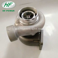 High quality original deutz engine BF8M1015C supercharger 04226496
