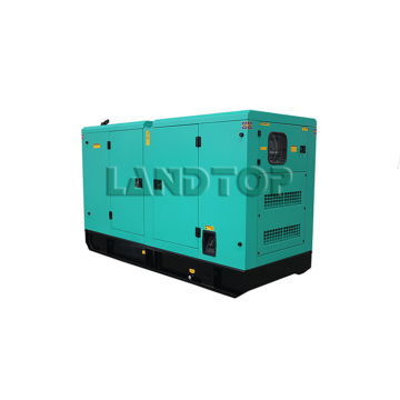 75 kva Diesel Generator Soundproof Best Price