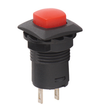 Push Button Switch Walmart