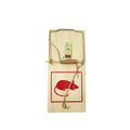 Mouse trap mosquito repeller JW111