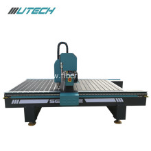 1325 cnc carving wood router machine