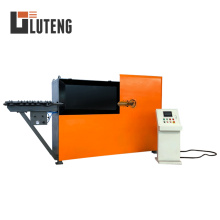 High Quality for Steel Wire Rod Bender Machine Wire Bending Machine LT12D-1 export to Jamaica Factory