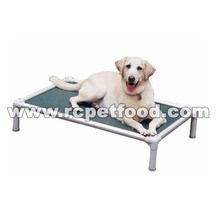 best quality dog beds