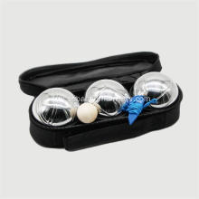 Popular French Petanque Balls