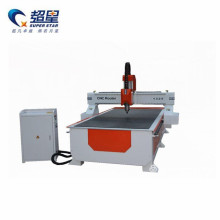 1325 wood door making cnc router cutting machine