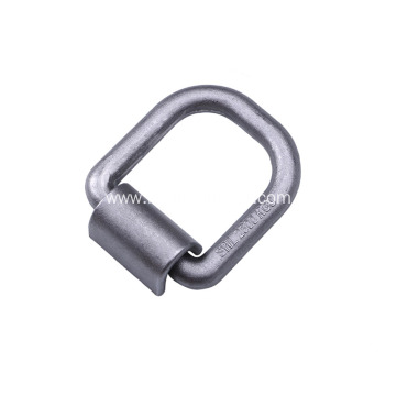 D Ring Fittings For Trailers