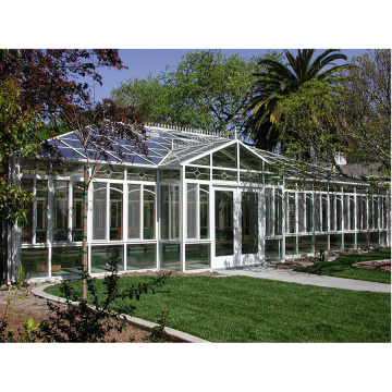 aluminum sunroom sunroom panels for sale
